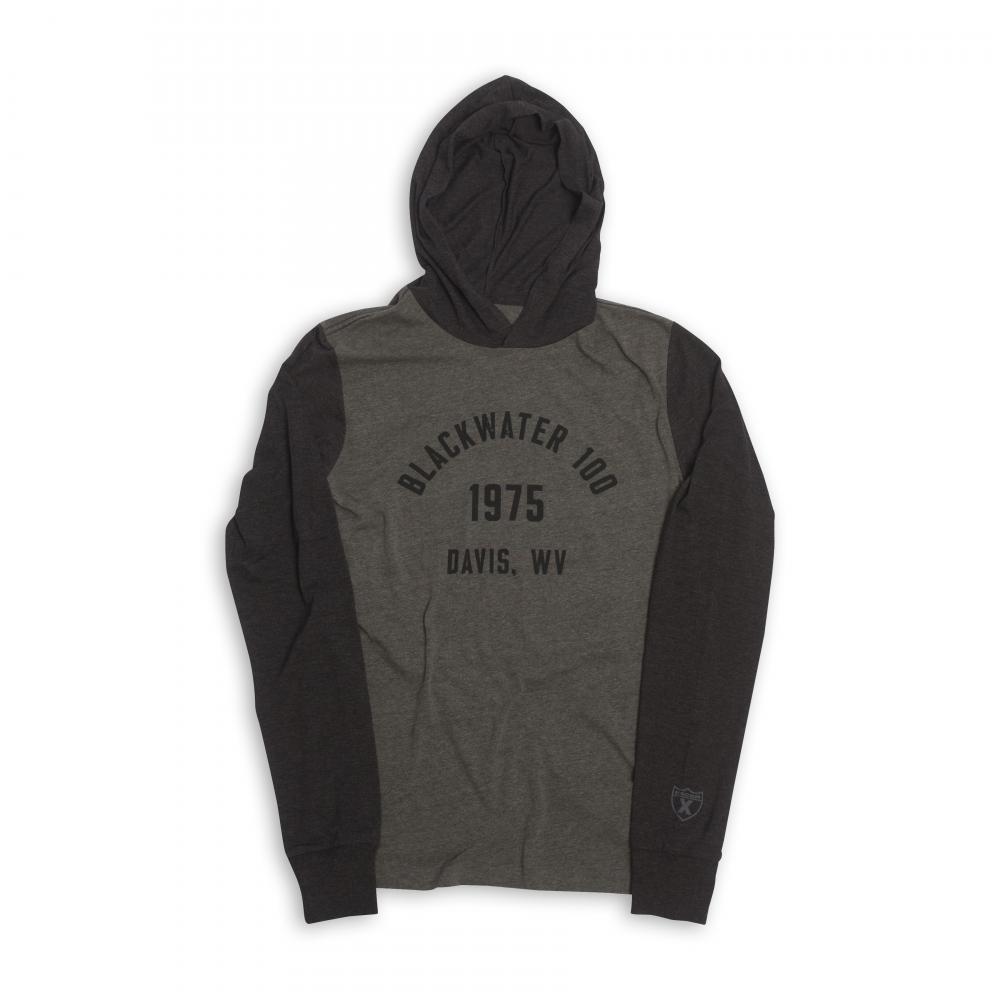 Blackwater hoodie