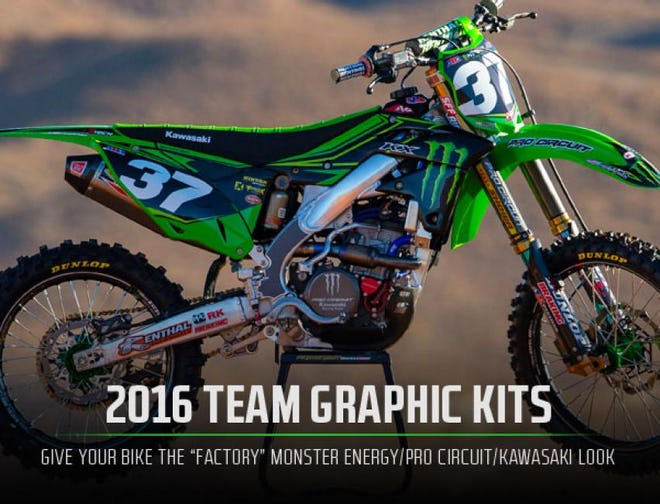 Please Visit Procircuit For More Information On This And Other Pro Circuit Products