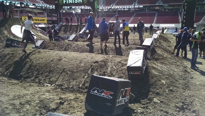They look big, but relatively speaking the whoops in Santa Clara aren't anything crazy.