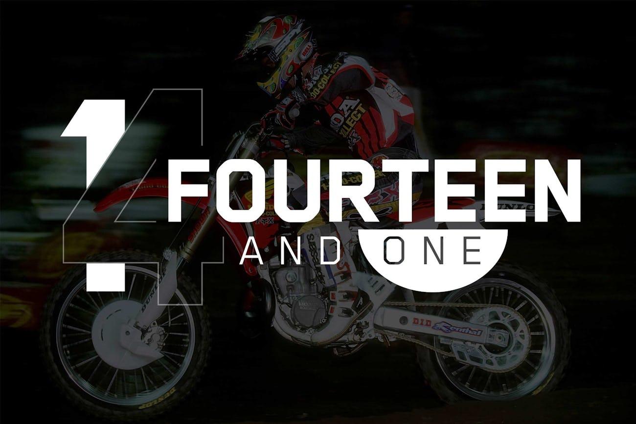 Jeremy mcgrath 14 1 racer x online thecheapjerseys Choice Image