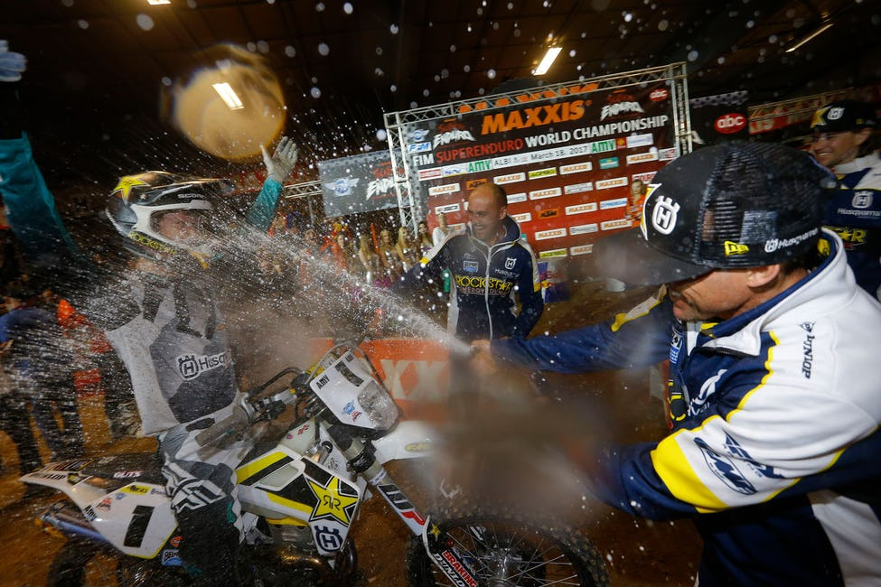 https://racerxonline com/2017/03/18/mxgp-of-argentina
