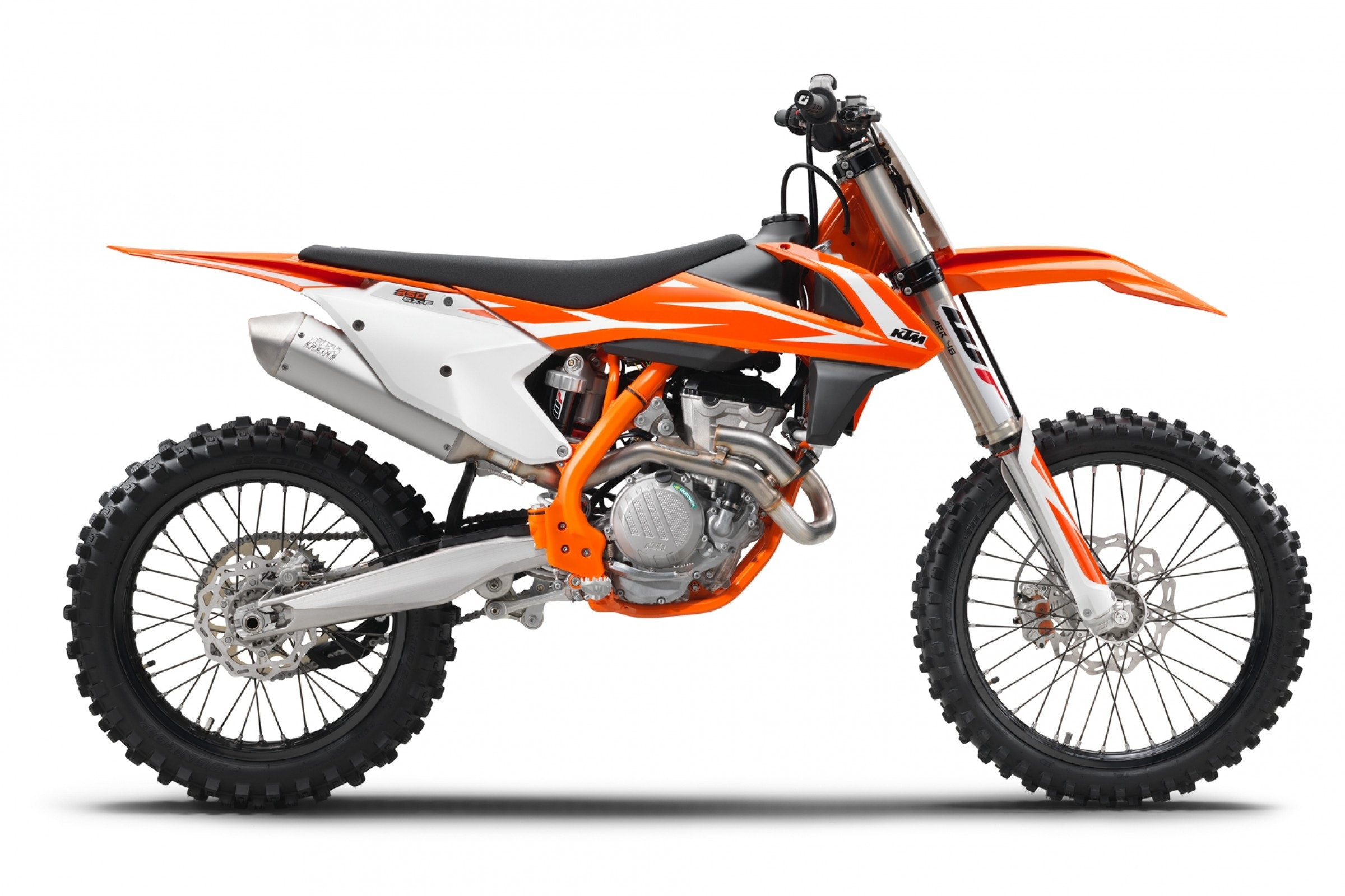 2018 ktm xc. Contemporary 2018 Throughout 2018 Ktm Xc