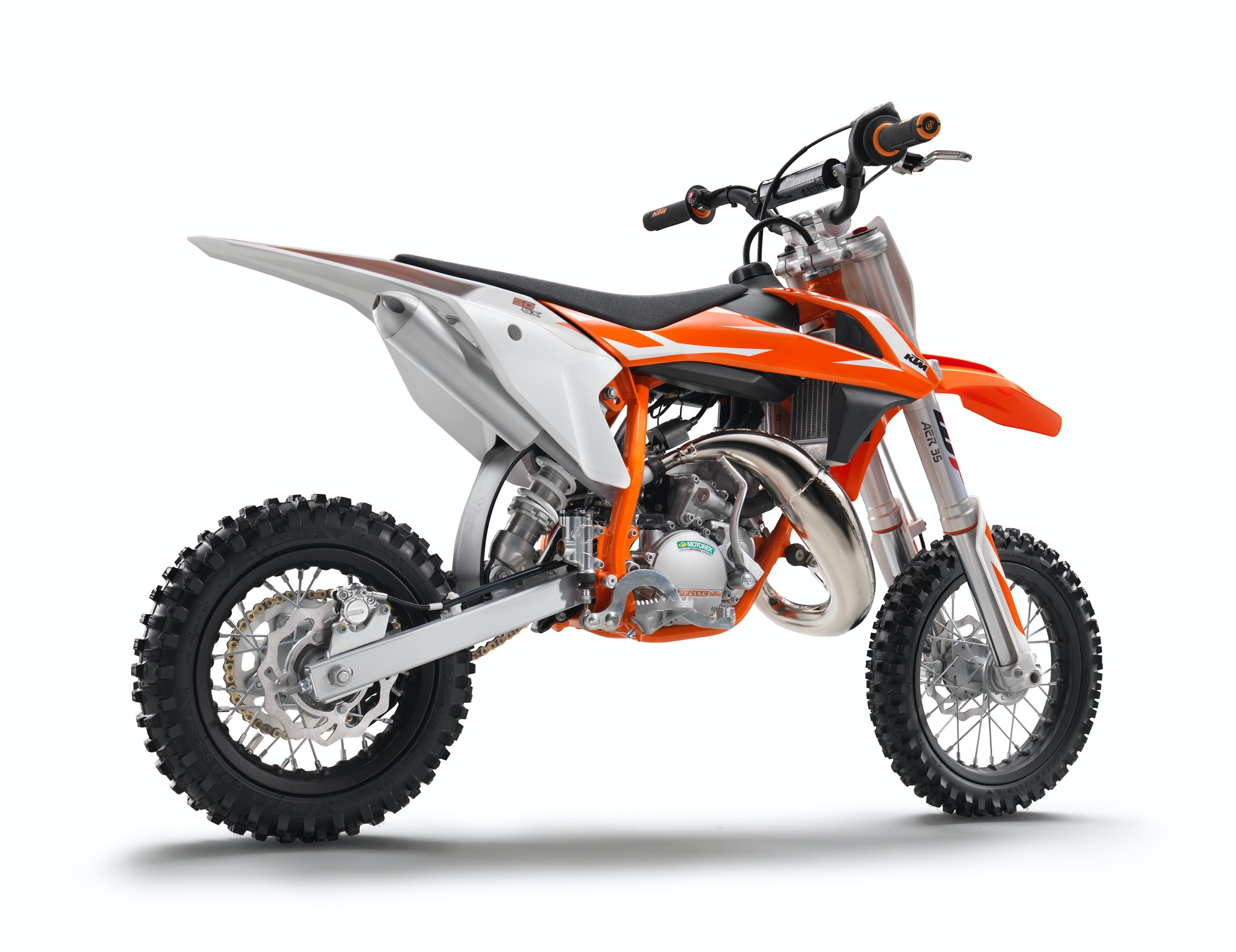 2018 ktm xc 250. brilliant ktm ktm 50 sx ktm throughout 2018 ktm xc 250 n