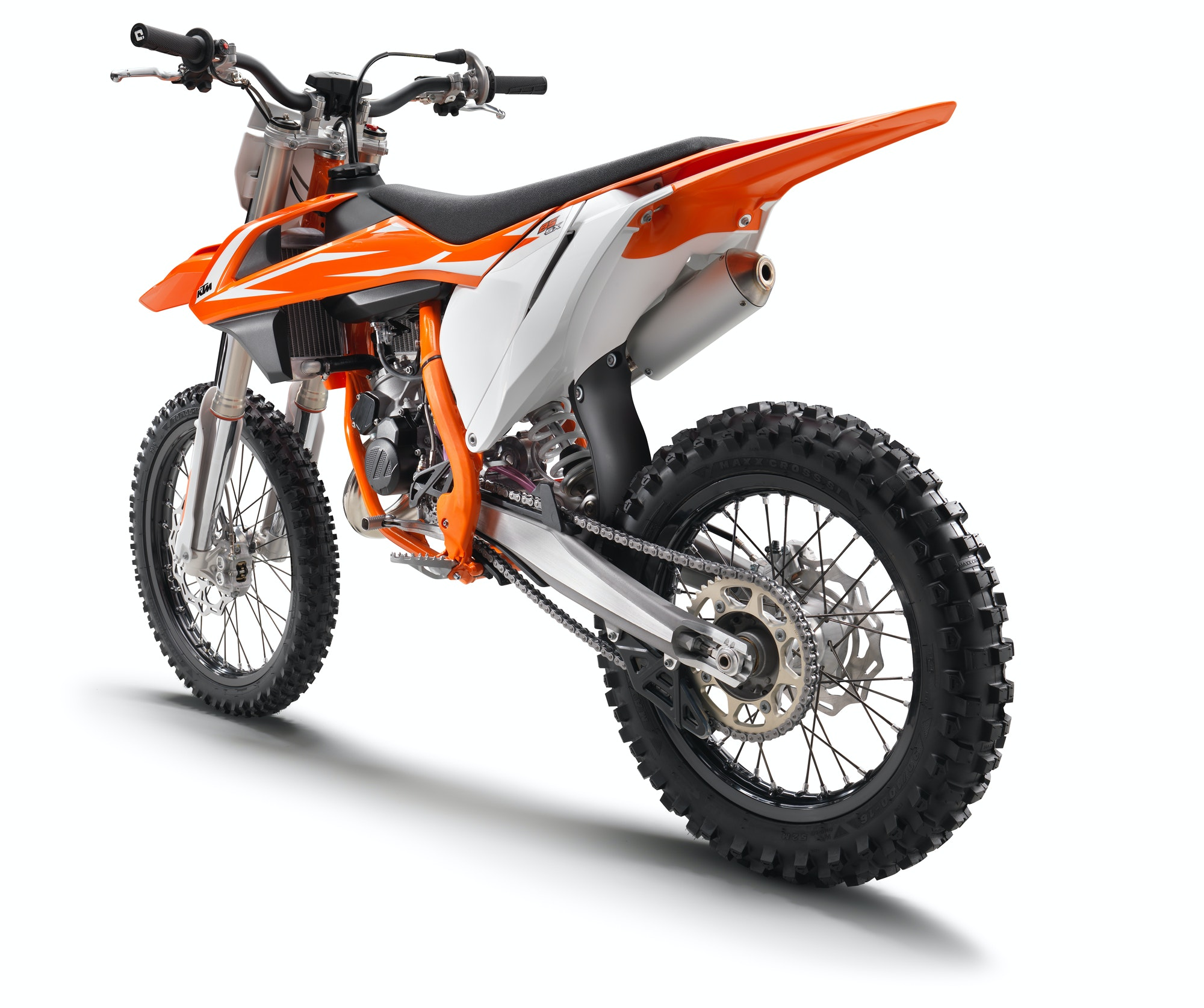 2018 ktm xc 250. perfect ktm ktm 85 sx ktm for 2018 ktm xc 250