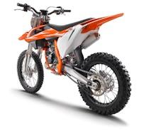 ktm releases detailed specs for 2018 models - racer x online