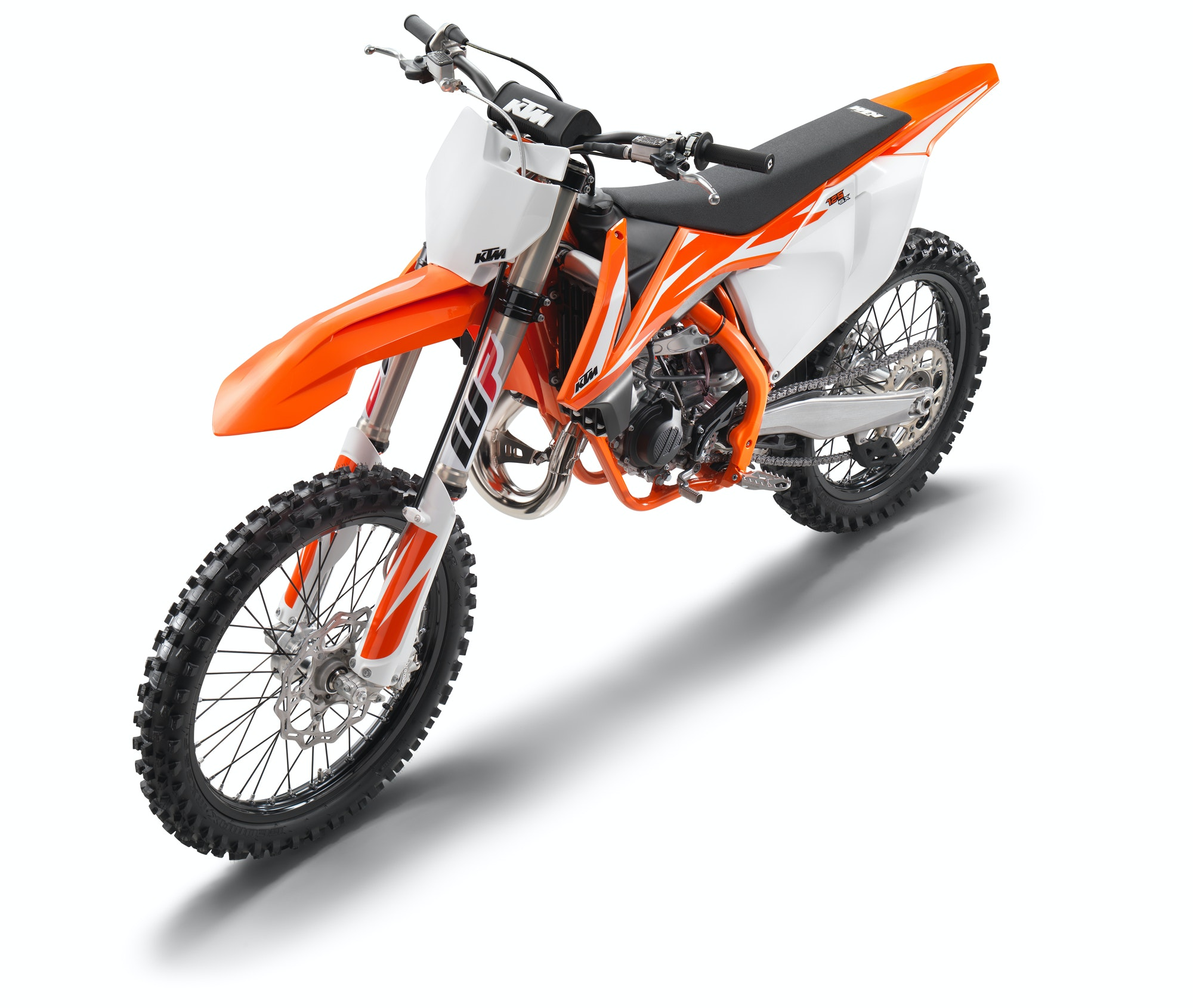 2018 ktm 125. perfect 125 ktm 125 sx dan carlson in 2018 ktm
