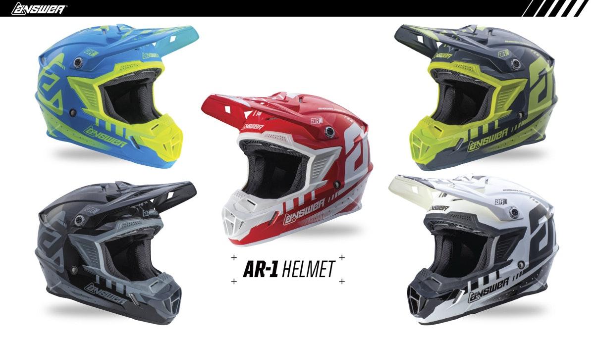 ar1_helmet