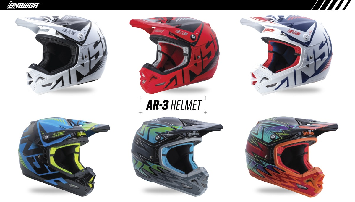 ar3_helmet