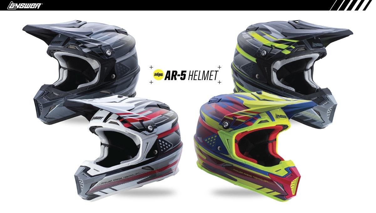 ar5_helmet