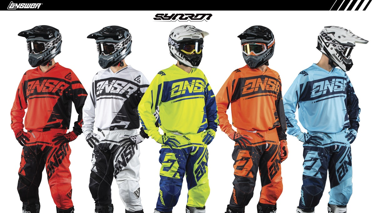 syncron