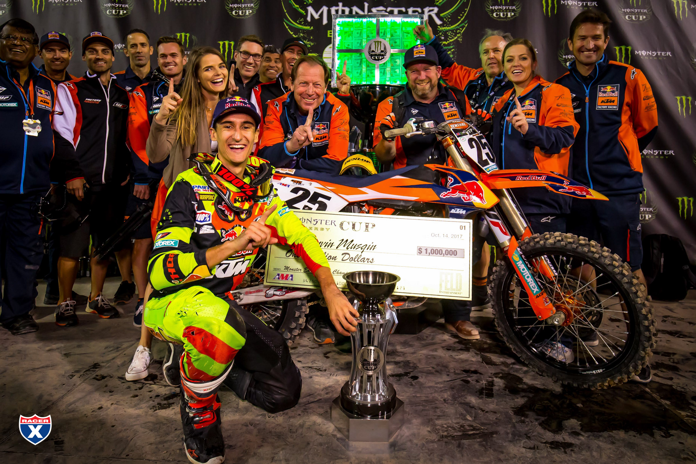 Podium_MX17_MEC_RS_2206