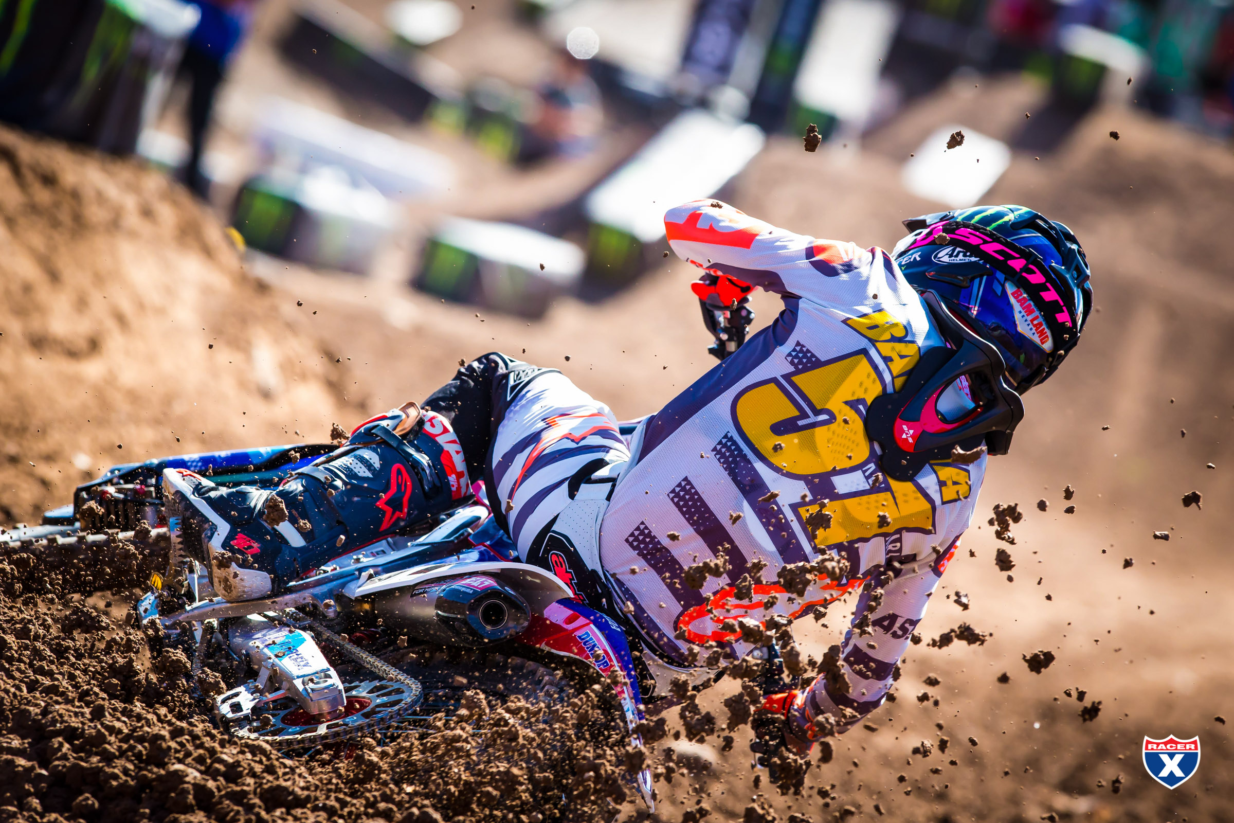 Barcia_MX17_MEC_RS_2495