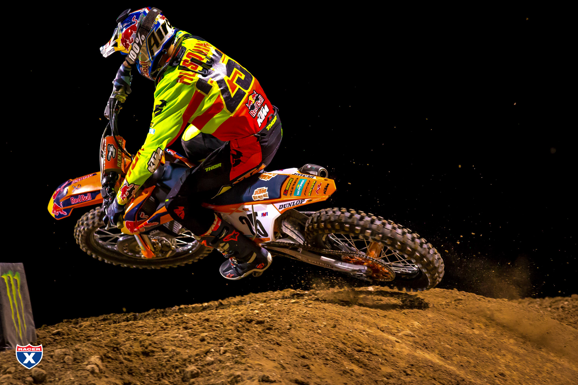 Musquin_MX17_MEC_RS_2471