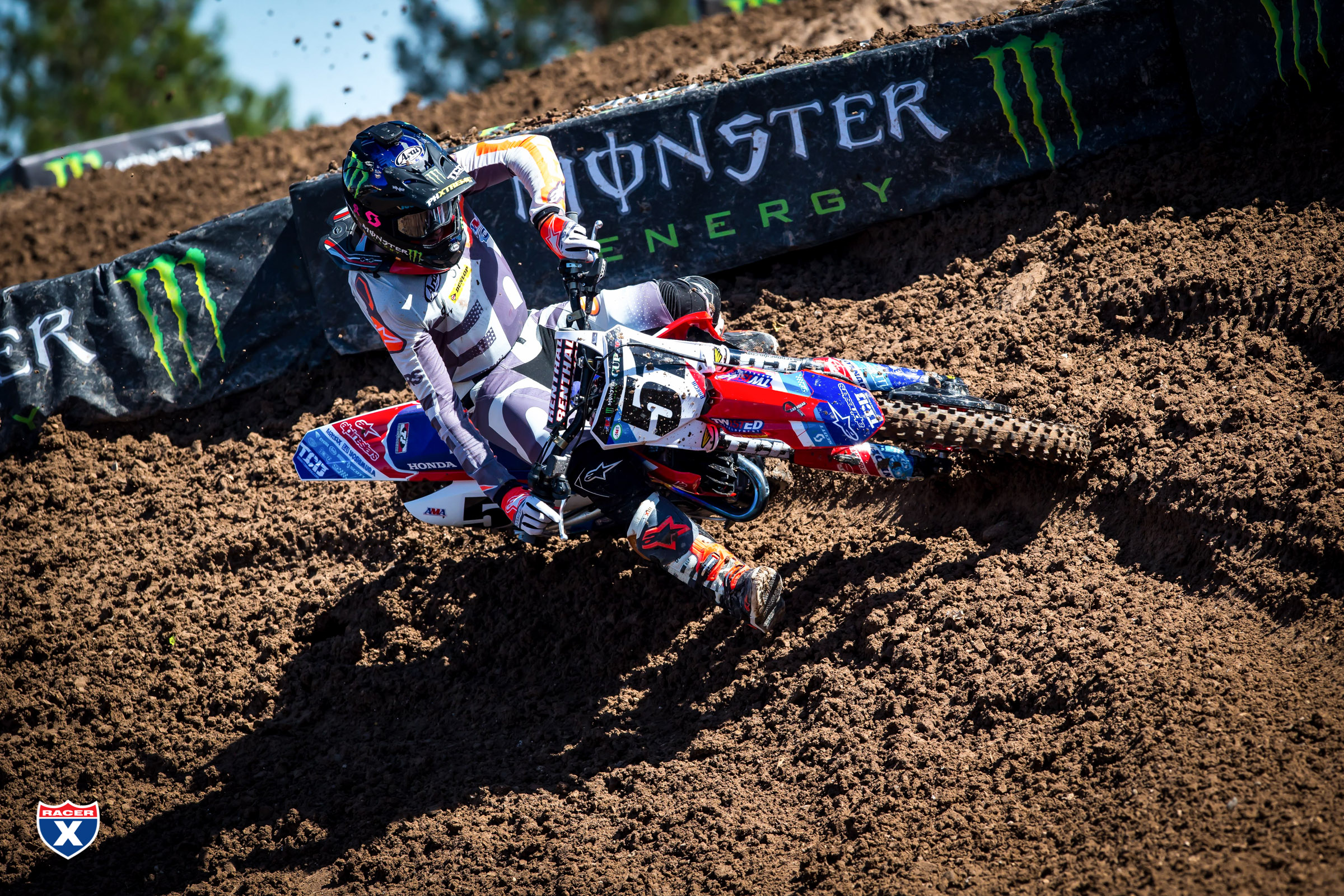 Barcia_MX17_MEC_RS_2382