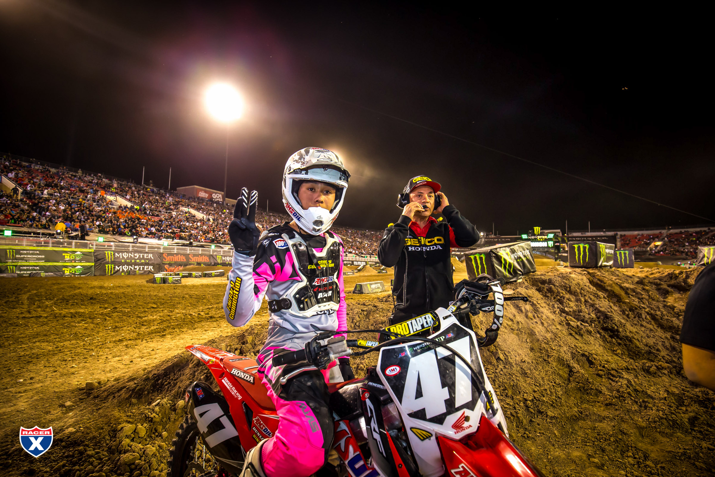 AM-Allstar_MX17_MEC_RS_2372