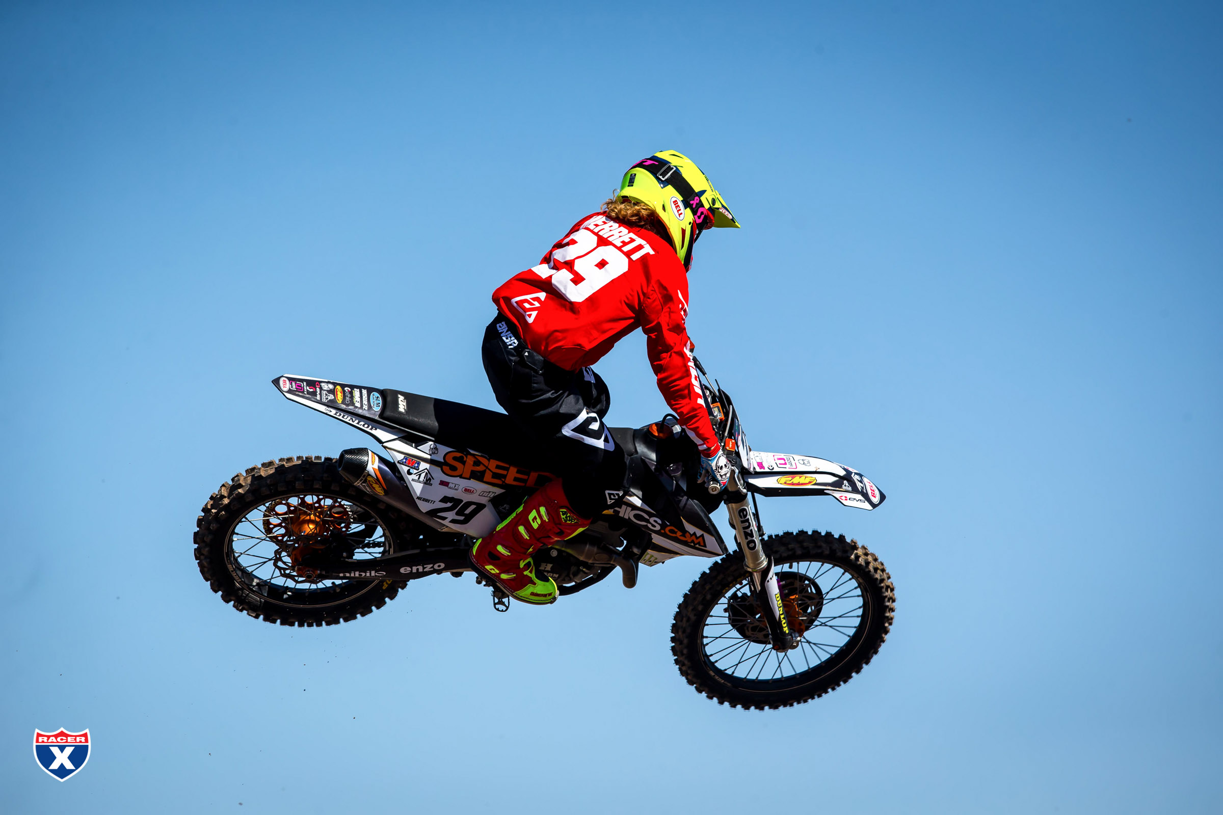 AM-Allstar_MX17_MEC_RS_1596