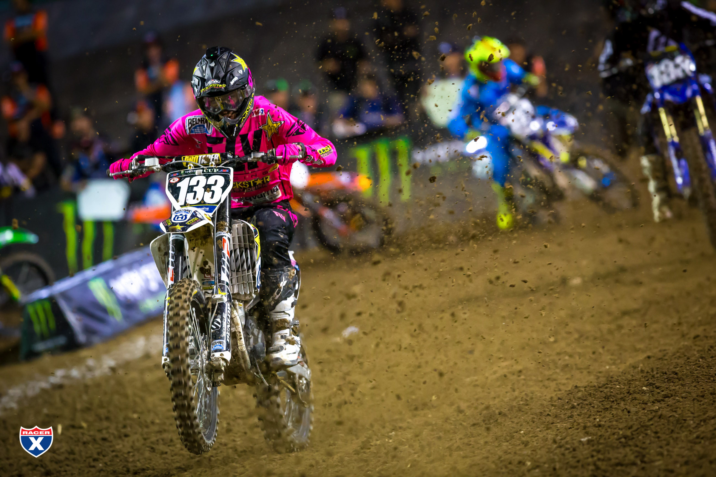 AM-Allstar_MX17_MEC_RS_1562