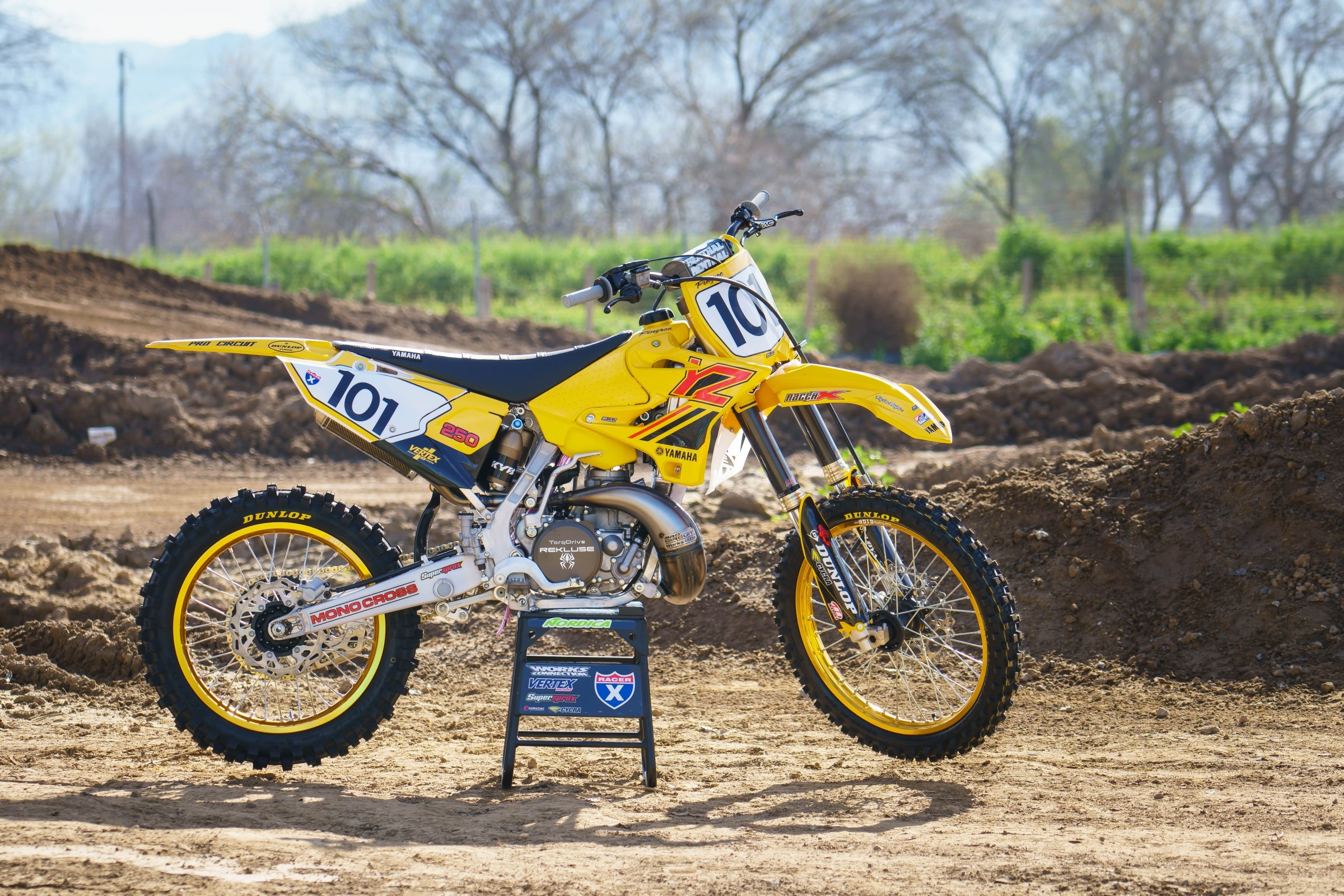 redux two strokes electric bikes and more racer x online