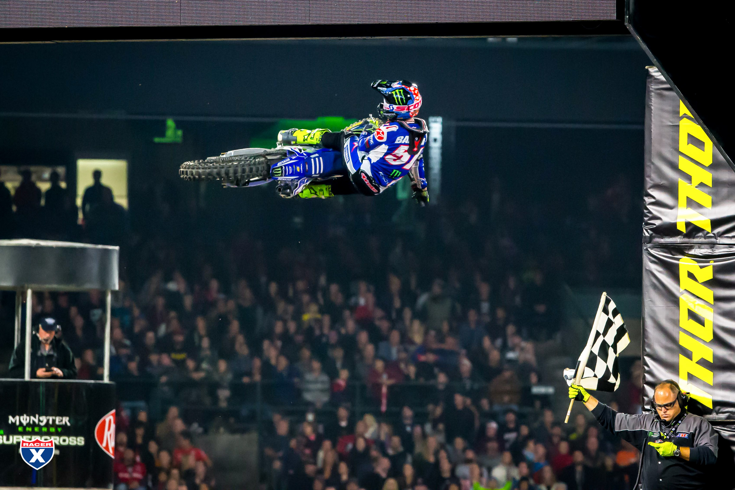 Barcia_SX18_A1_RS_0989