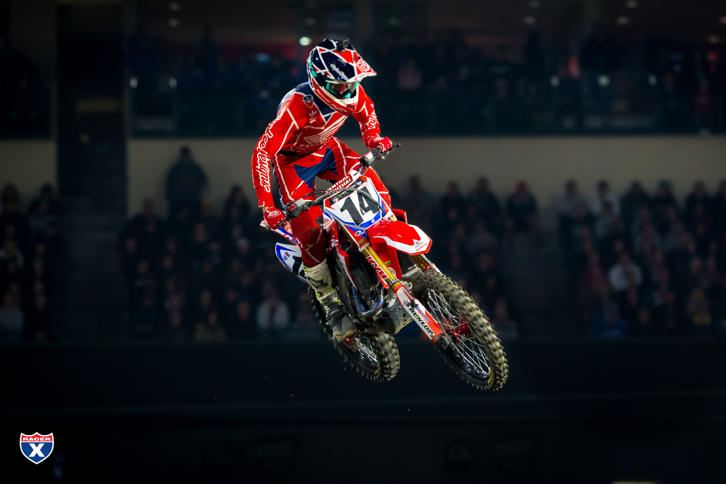 Seely_SX18_A1_RS_0735