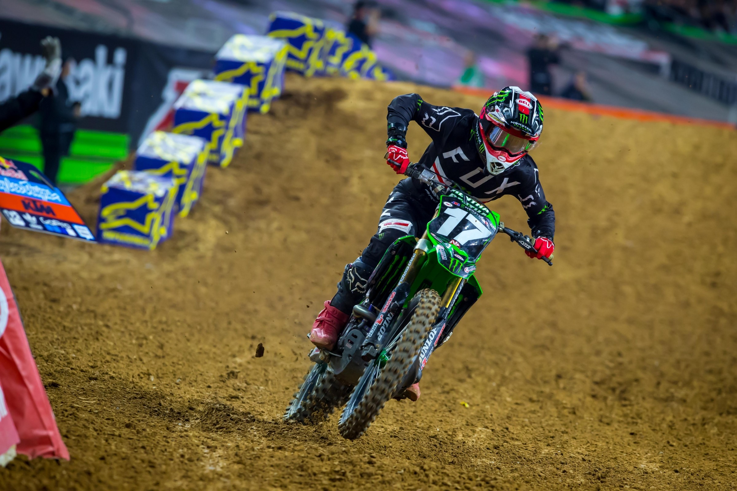 How To Watch: Anaheim 2 ...