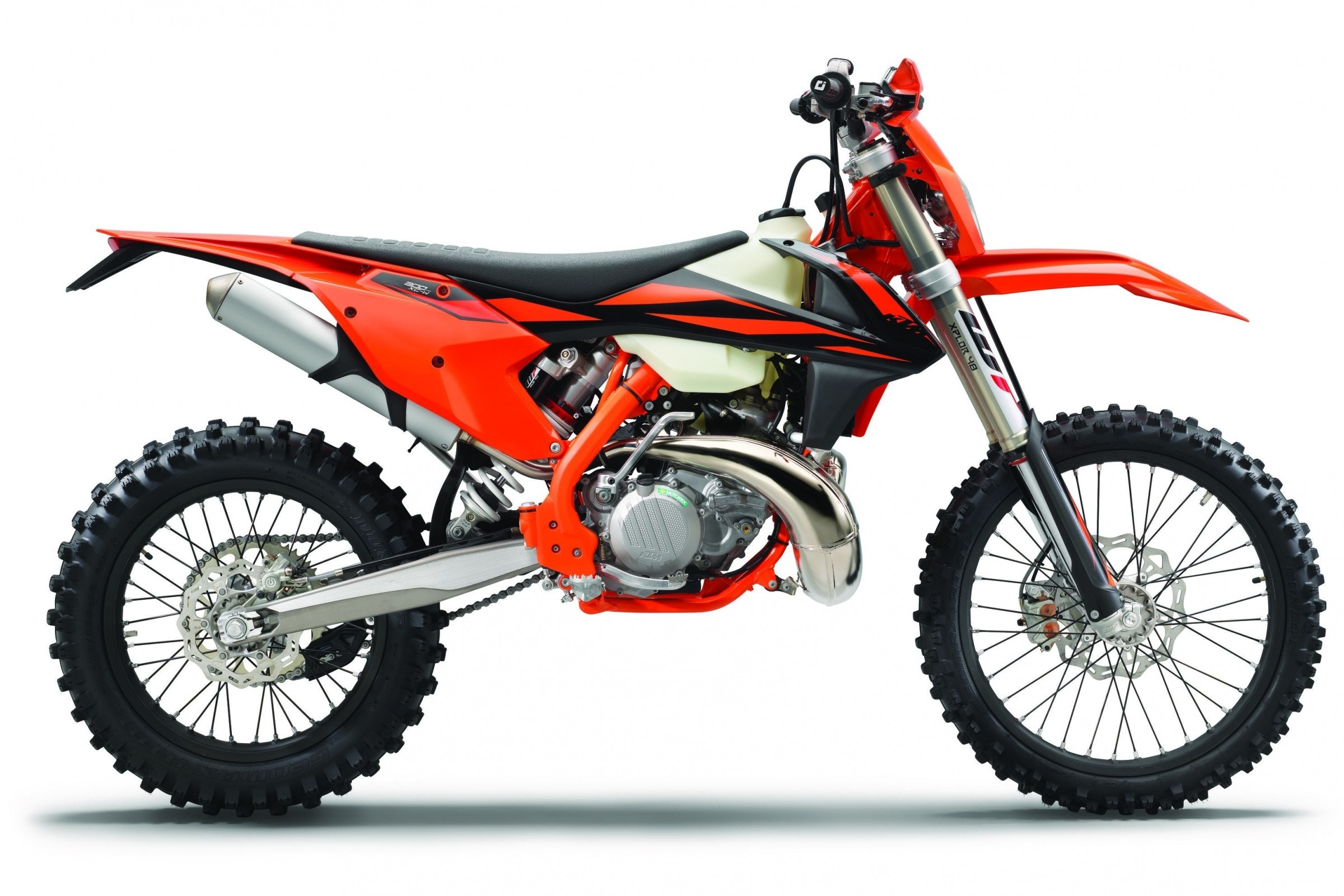 2012 Ktm 450 Xc W Wiring Diagram Simple For Arctic Cat 350 Xcf Library Review