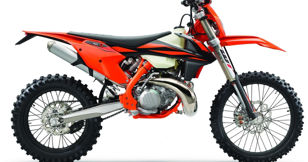 WRG-0325] Ktm 350 Xcf W Wiring Diagram on