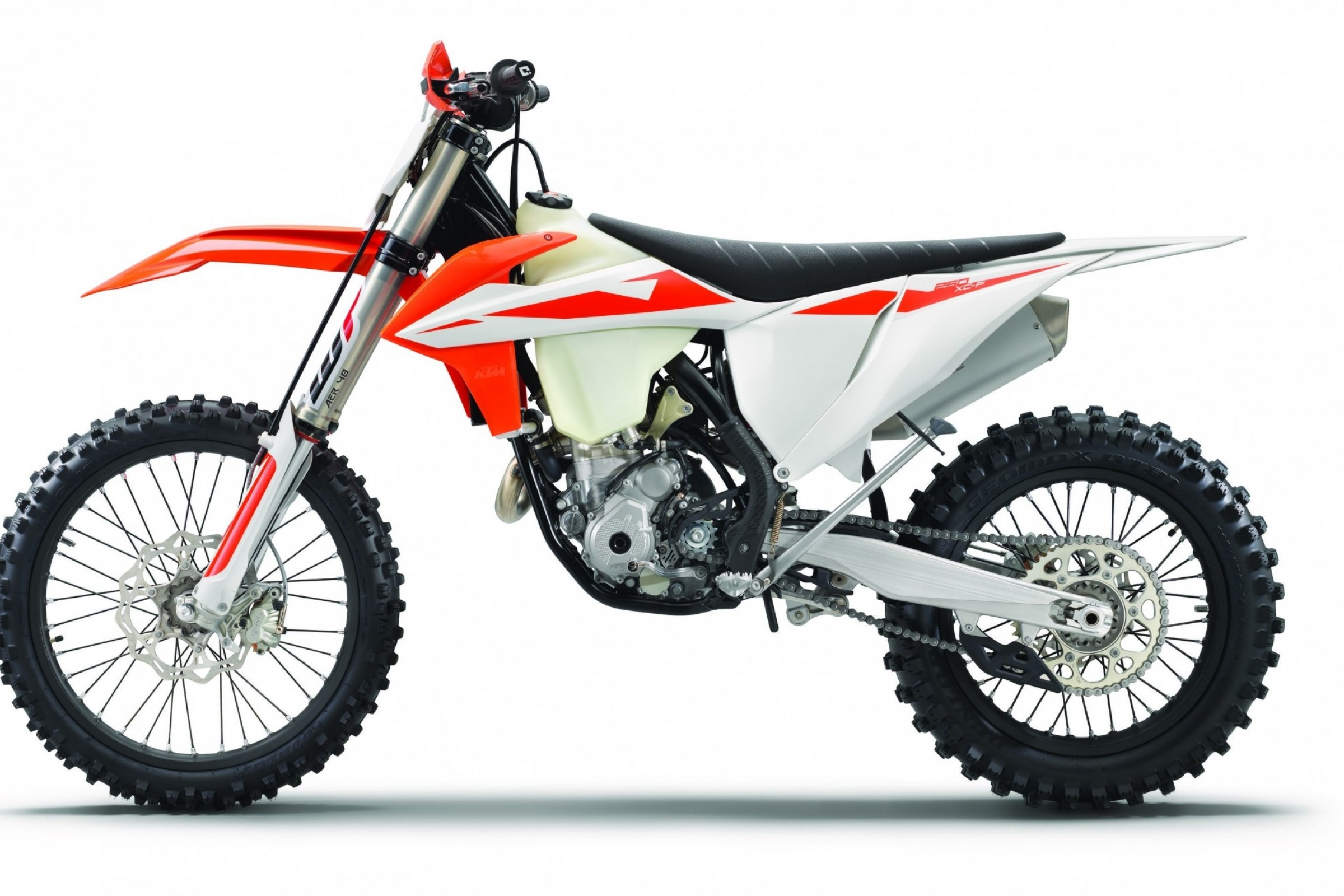 ktm 250 xc wiring diagram