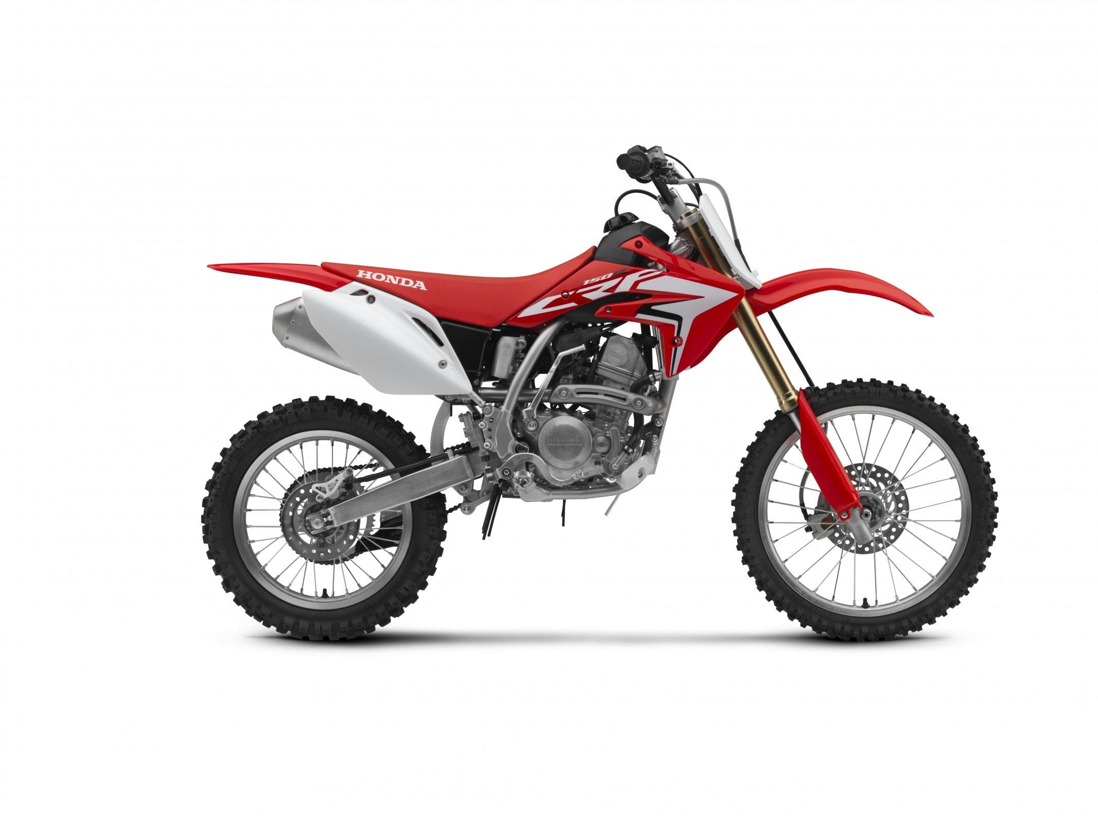 19_Honda_CRF150R_Expert_RHP