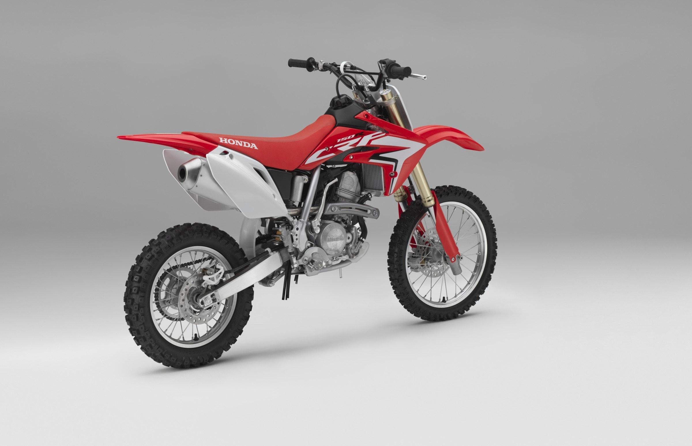 19_Honda_CRF150R_34R