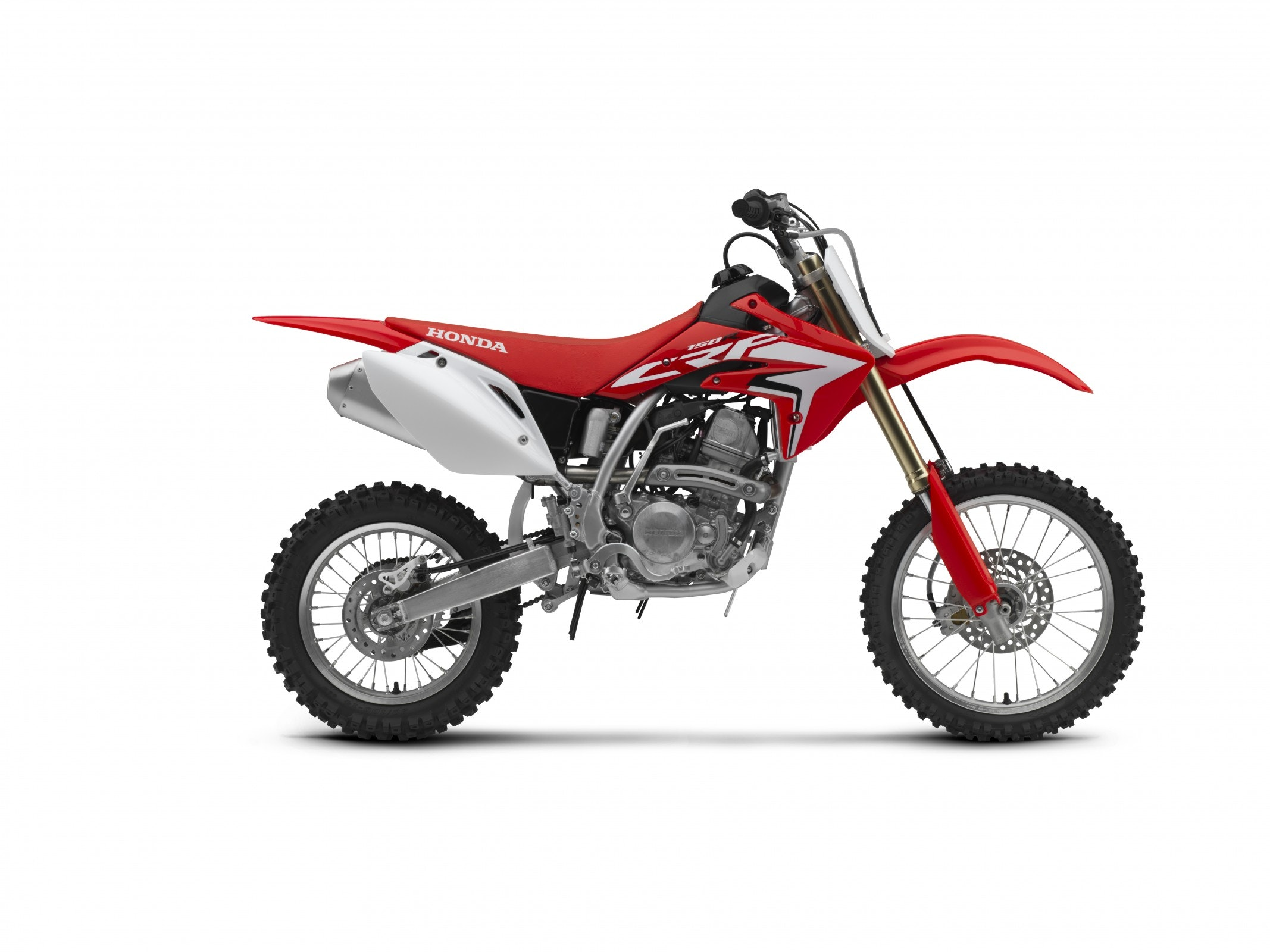 19_Honda_CRF150R_RHP