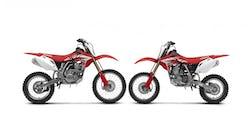 19_Honda_CRF150R_Expert _-_ 19_Honda_CRF150R
