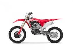 19_Honda_CRF250R_LHP