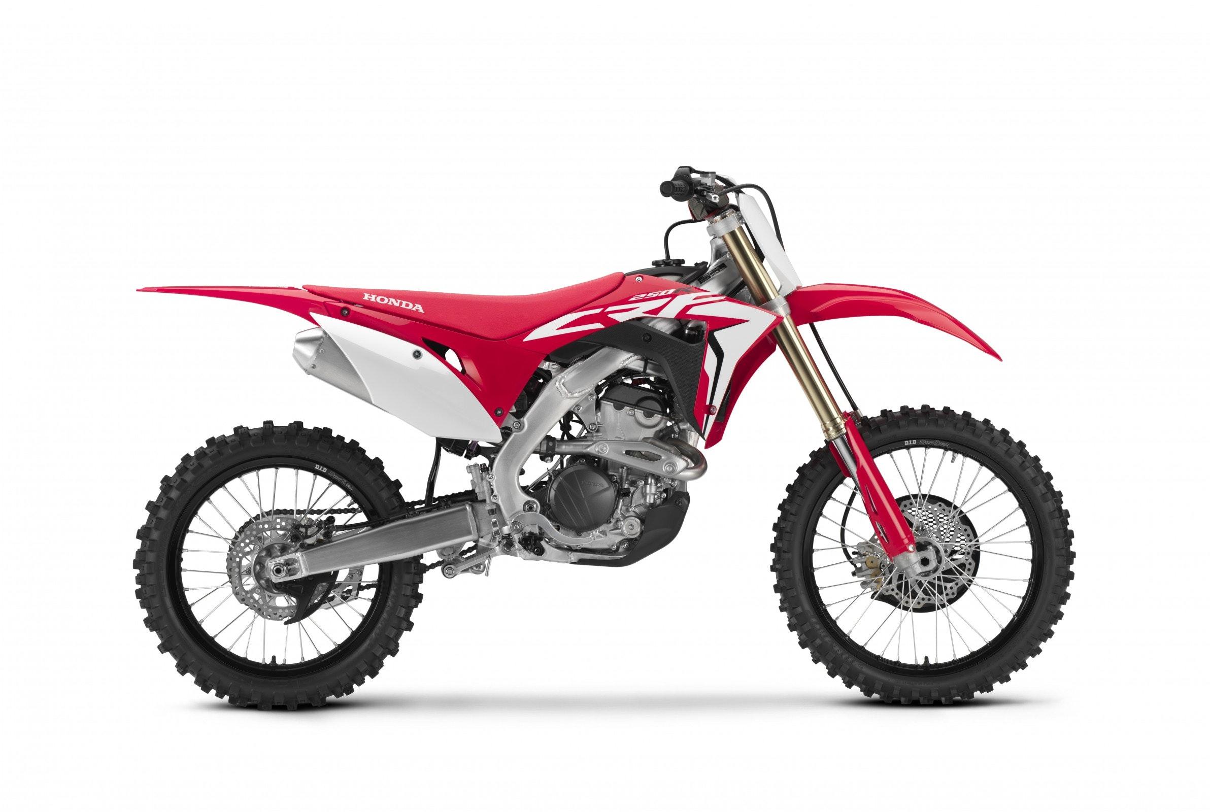 19_Honda_CRF250R_RHP