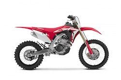 19_Honda_CRF250RX__RHP