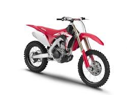 19_Honda_CRF250RX_FR34