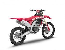 19_Honda_CRF250RX_RR34