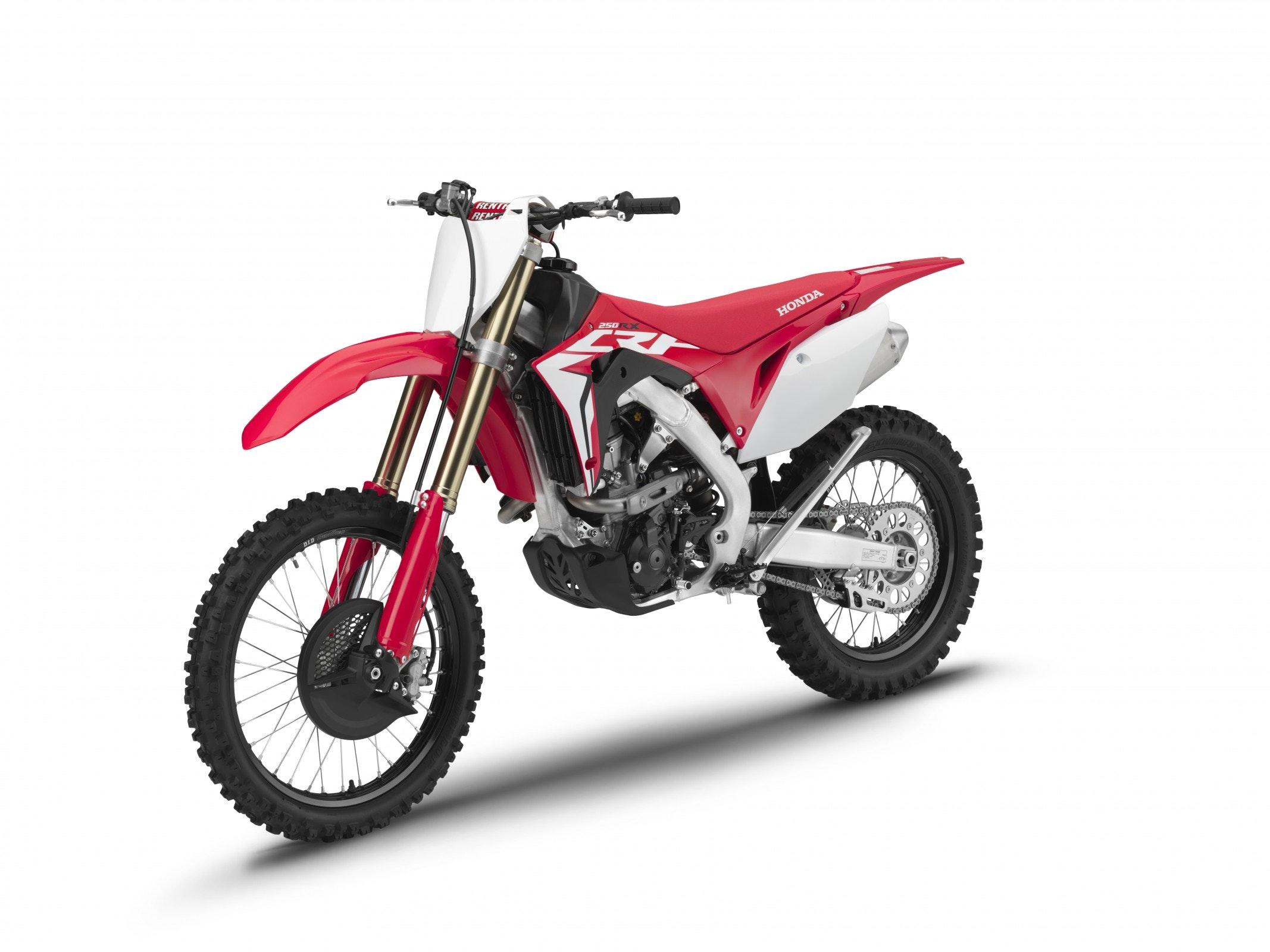 19_Honda_CRF250RX_FL34