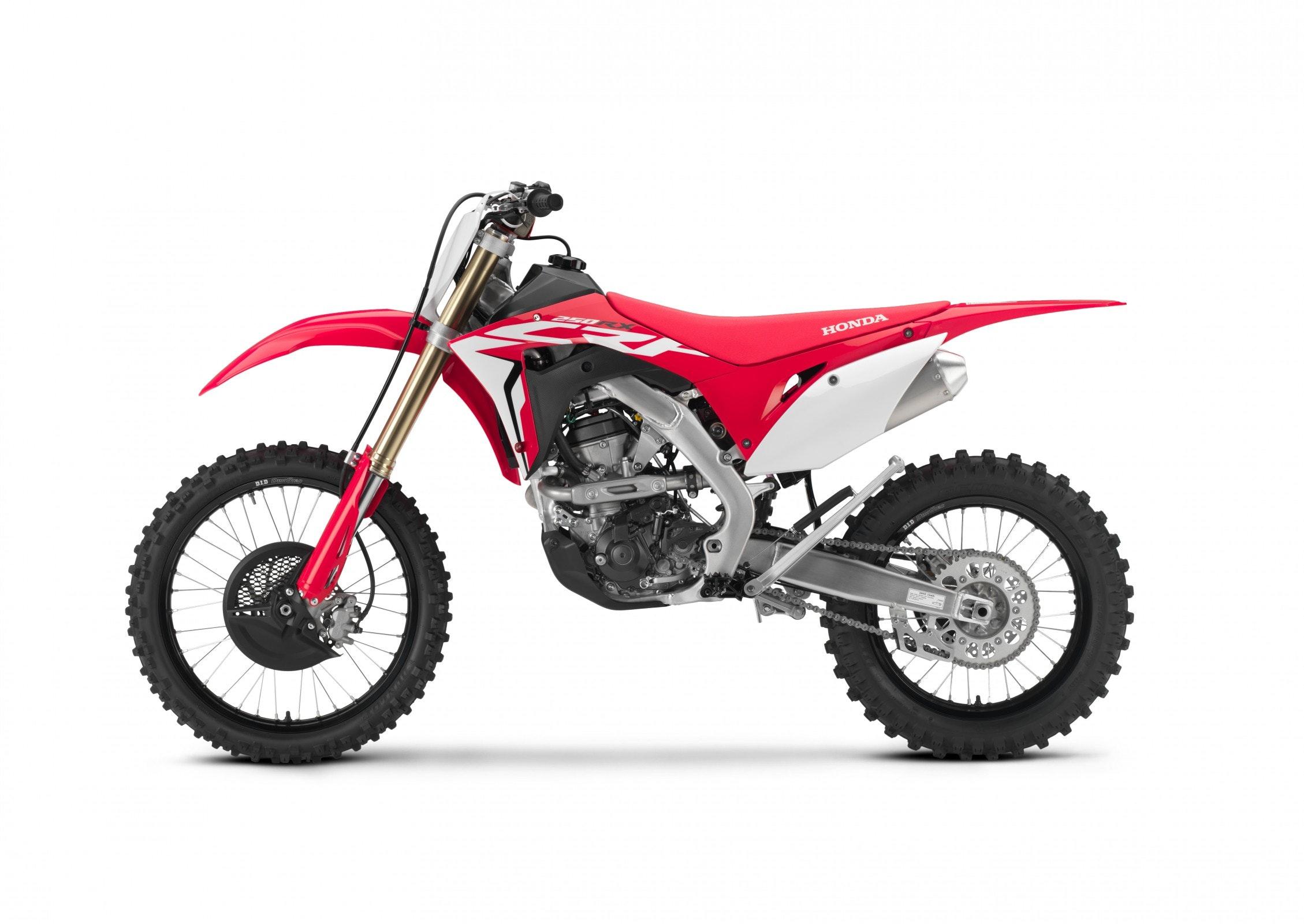 19_Honda_CRF250RX_LHP