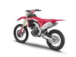19_Honda_CRF250RX_RL34