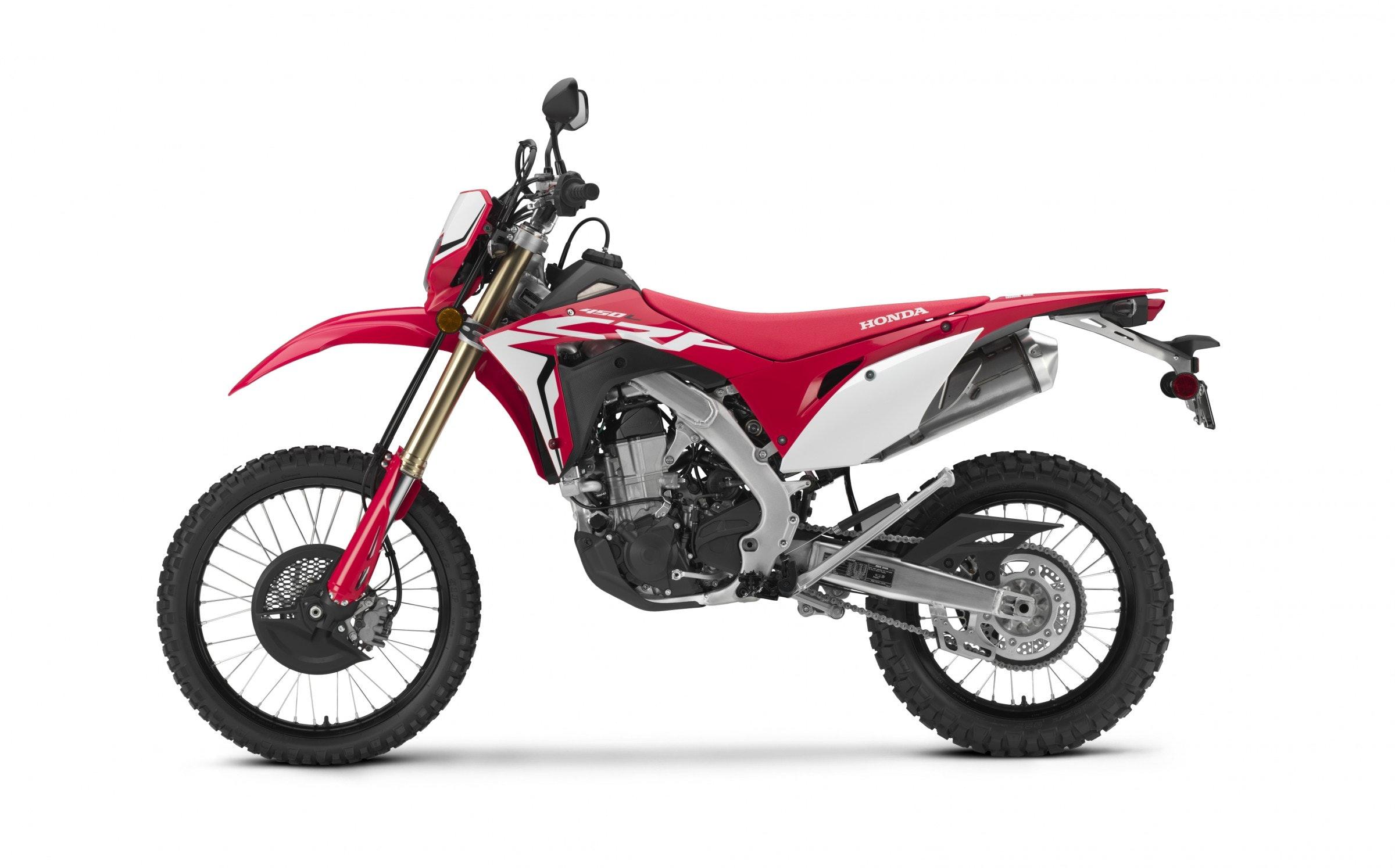 19_Honda_CRF450L__LHP