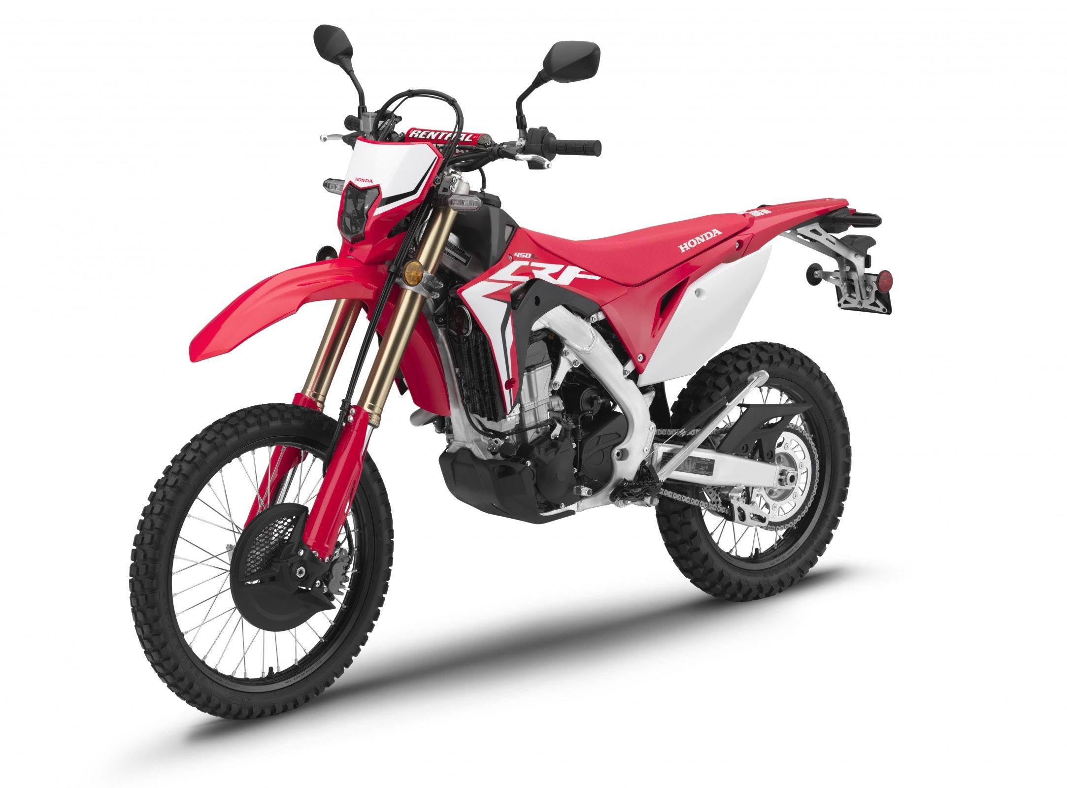 19_Honda_CRF450L_FL34