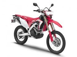 19_Honda_CRF450L_FR34