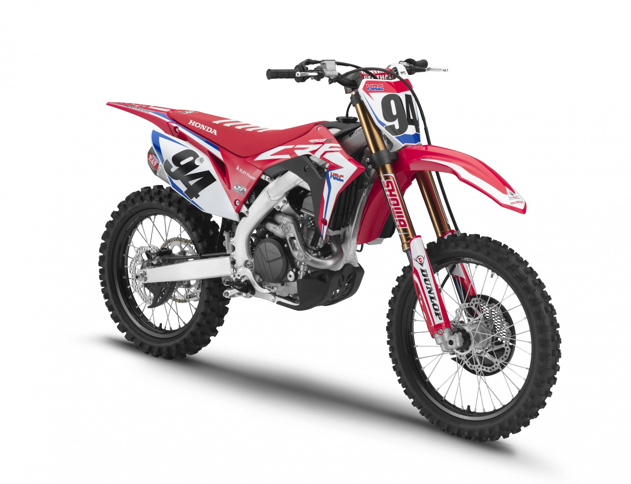 19_Honda_CRF450R_WE_FR34