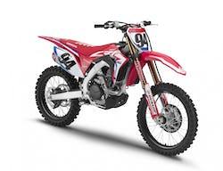 19_Honda_CRF450R_WE_FR34