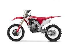 19_Honda_CRF450R_LHP