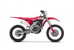 19_Honda_CRF450R_RHP