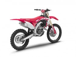 19_Honda_CRF450R_RR34