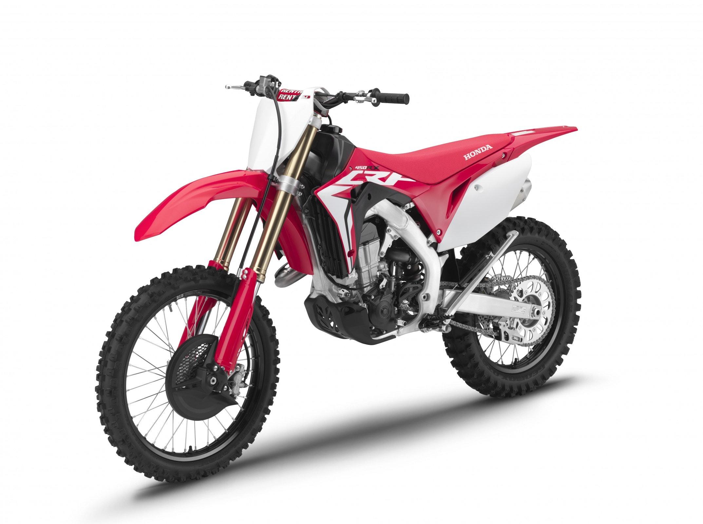 19_Honda_CRF450RX_FL34