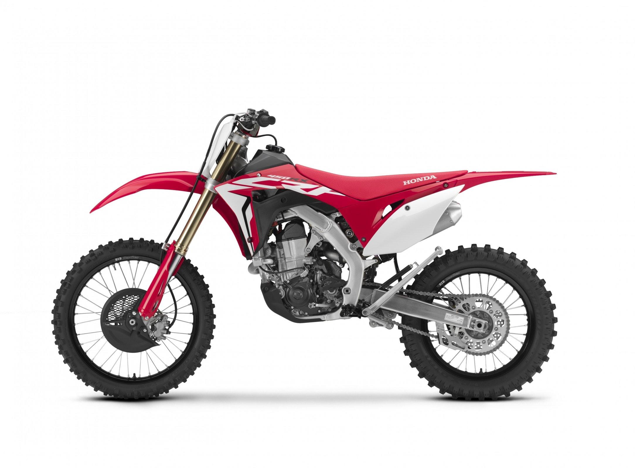 19_Honda_CRF450RX_LHP